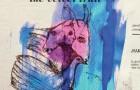 Marc Almond: The Velvet Trail