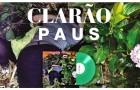 Paus: Clarao