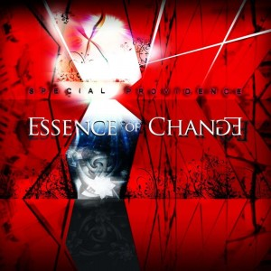 Special Providence- Essence of Change