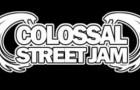 Colossal Street Jam: recensione EP omonimo