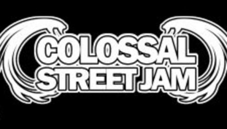 Colossal Street Jam