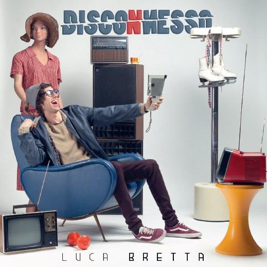 Copertina_Disconnesso_Luca-Bretta