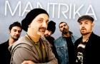 Mantrika: B-Live