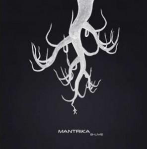 Mantrika- B-Live