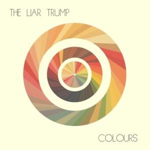 recensione The Liar Trump- Colours
