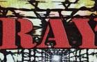 Betrayers: Raging Sounds