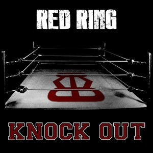 Red Ring- Knock Out - recensione
