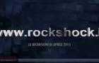 Video Review #2 – le (video) recensioni di Maggio 2015