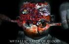Metallic Taste Of Blood: Doctoring the Dead