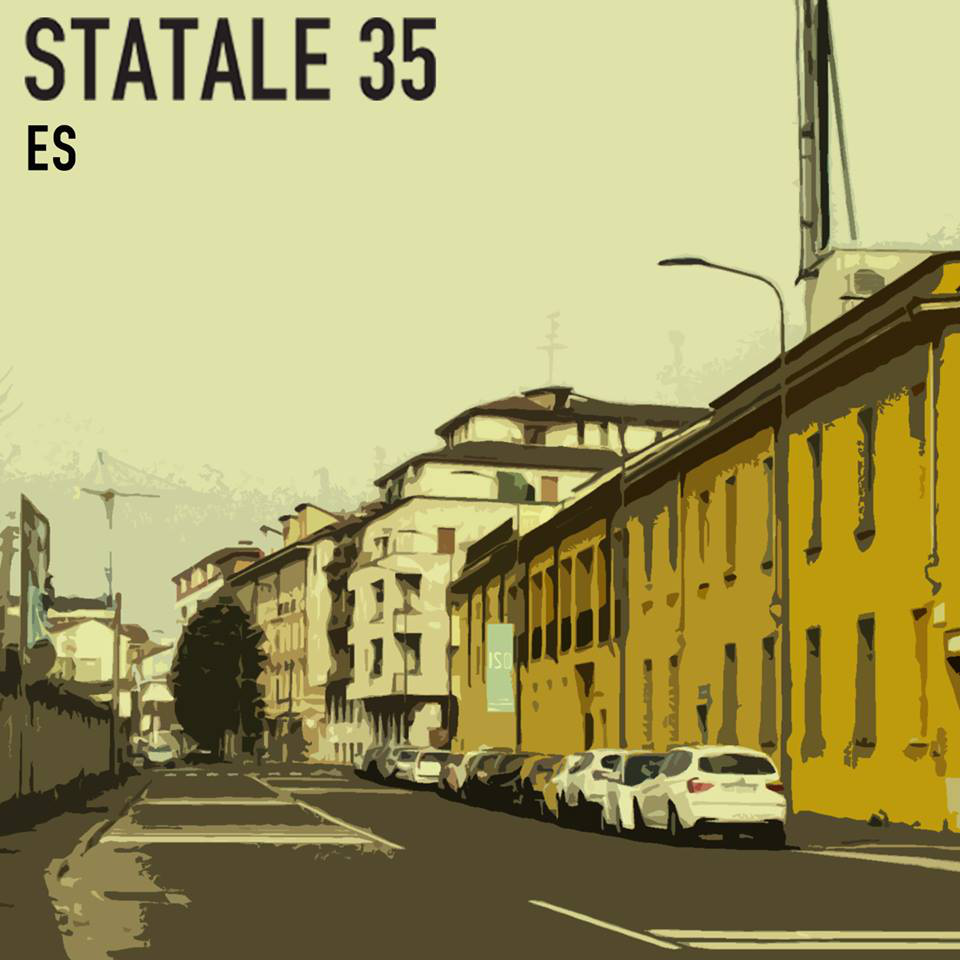 Statale-35-recensione