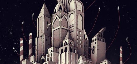 TheDoormen-Abstractra