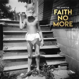 recensione-faith-no-more-sol-invictus