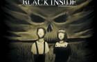Black Inside: A Possession Story