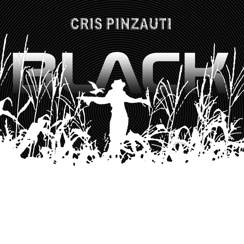 Cris Pinzauti- Black
