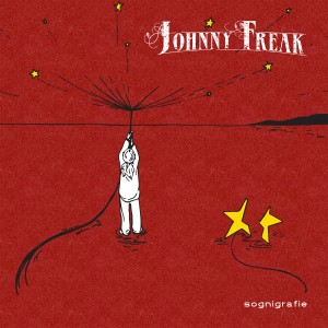 JOHNNY-FREAK_sognigrafie