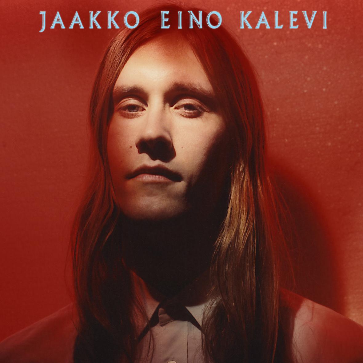 Jaakko_Eino_Kalevi_Album_Cover_Art