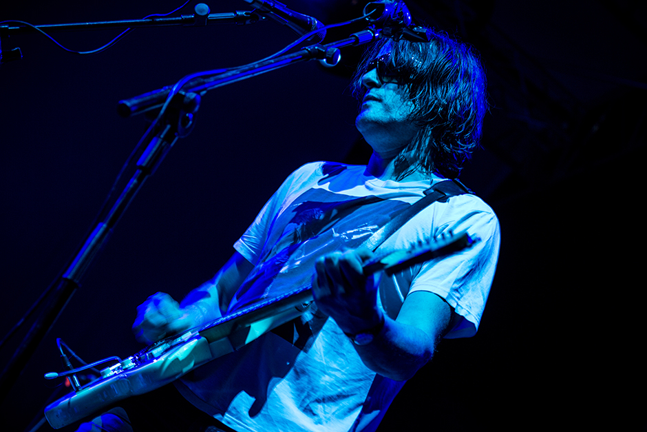 Spiritualized-zanne-2015