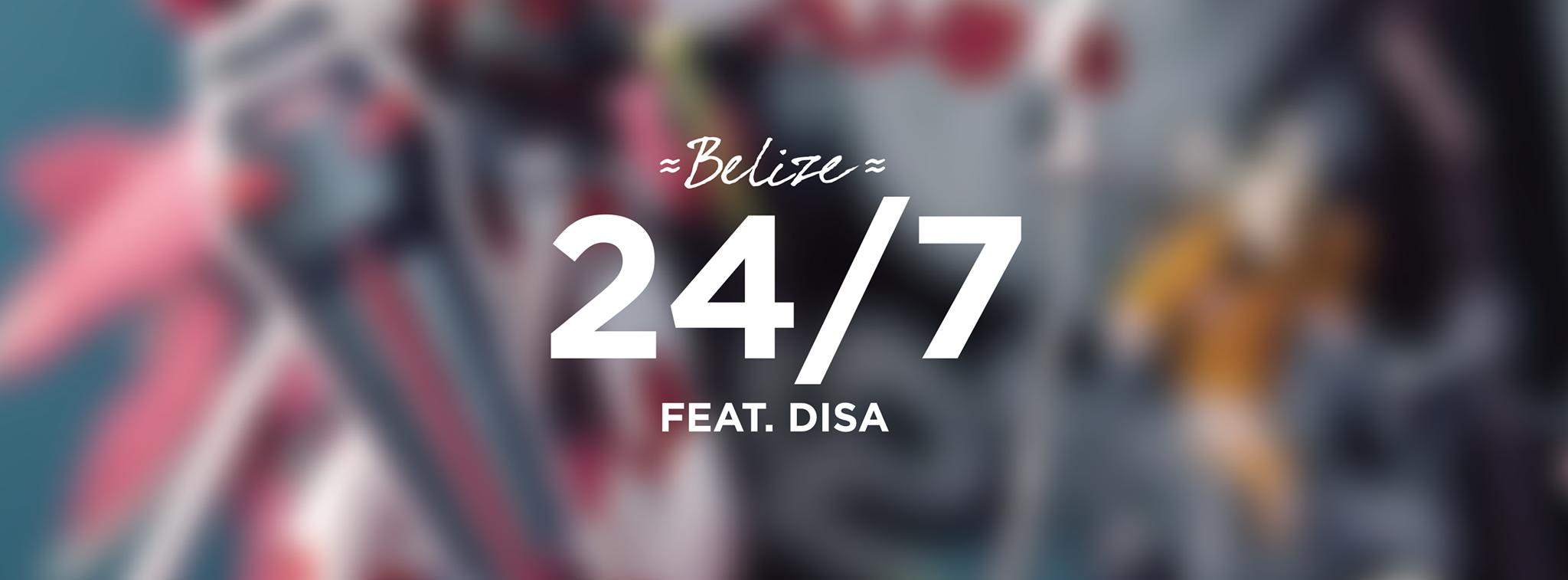 belize-24-7