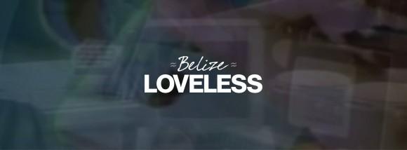 belize-loveless
