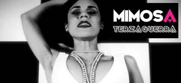 recensione-Mimosa- Terza Guerra