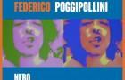 Federico Poggipollini: Nero