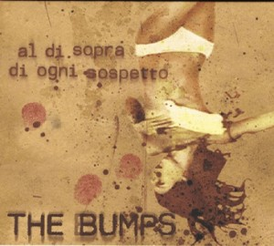 the-bumps