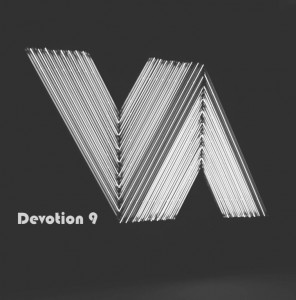 devotion-9