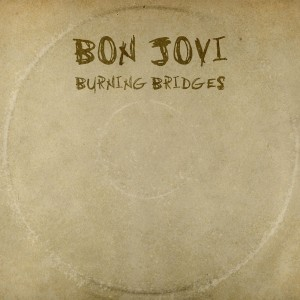 recensione-bon-jovi-burning-bridges