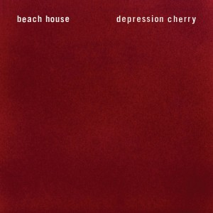 Beach-House-Depression-Cherry