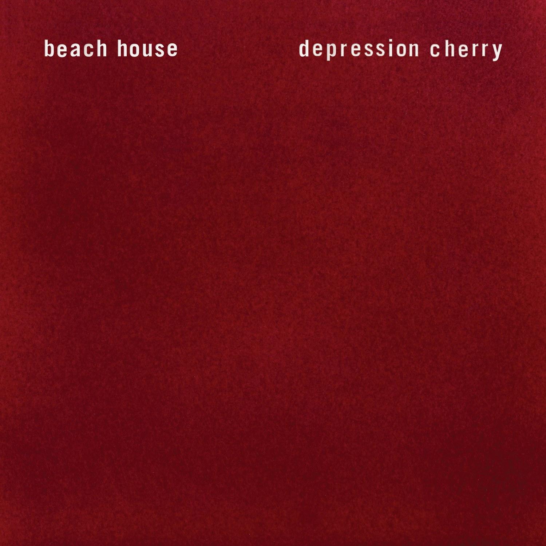 Beach-House-Depression-Cherry