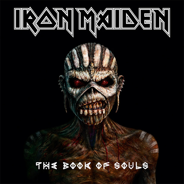 Iron-Maiden-The-Book-Of-Souls-recensione