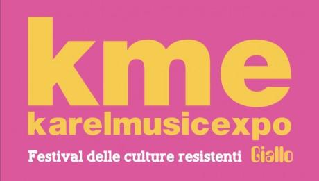 KME 2015