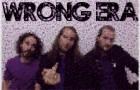 Wrong Era: recensione ep omonimo