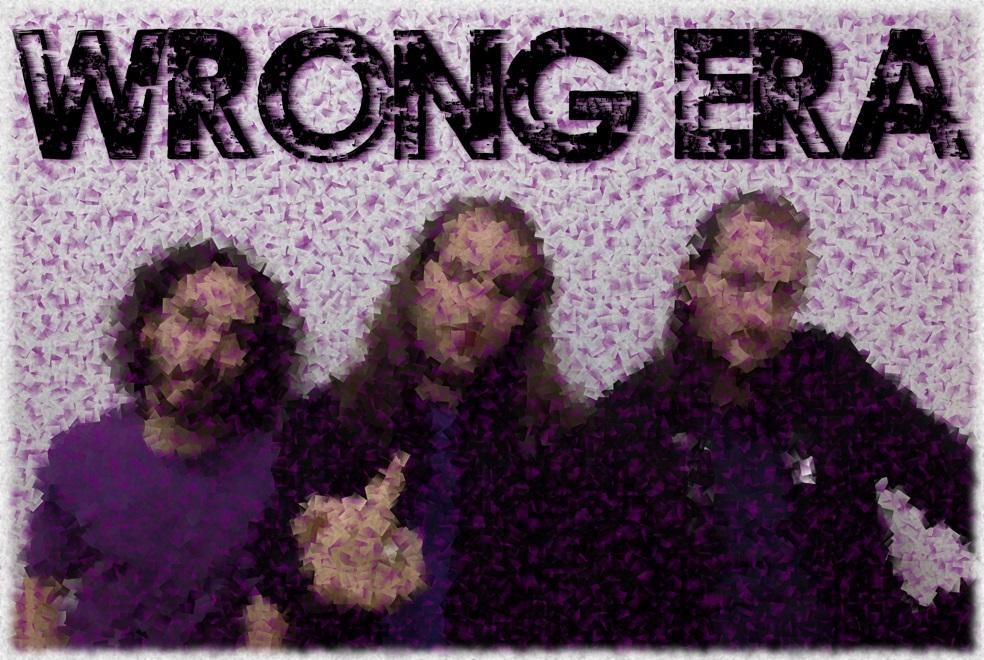 Wrong-Era-