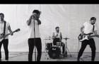 Abusivi: Ancora rock'n'roll