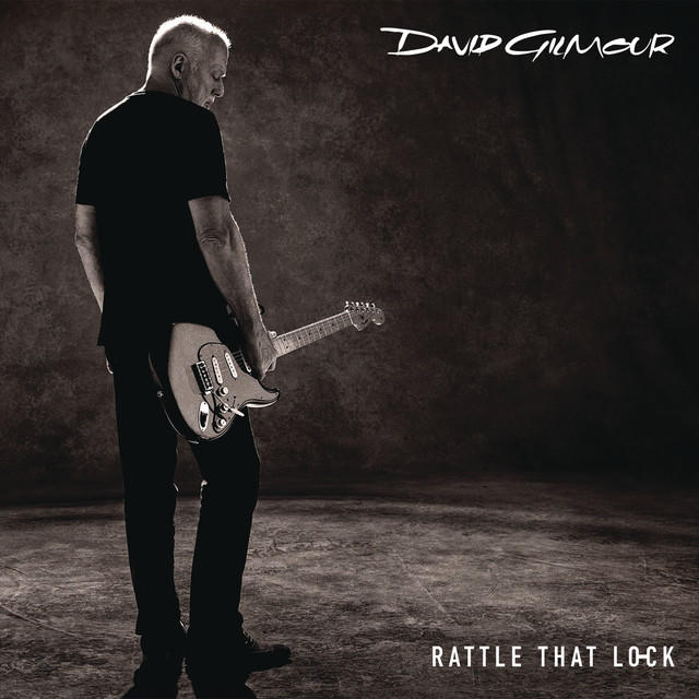 david-gilmour-rattle-that-lock-single