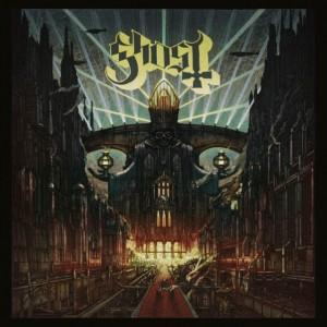 ghost-meliora-recensione