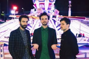 le-scimmie-astronauta-nuovo-album-tieniti-forte-2015-660x441