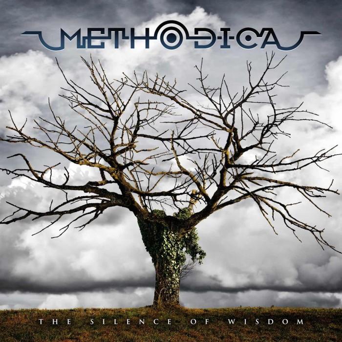 methodica