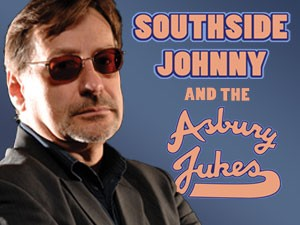 recensione-Southside Johnny & The Asbury Jukes