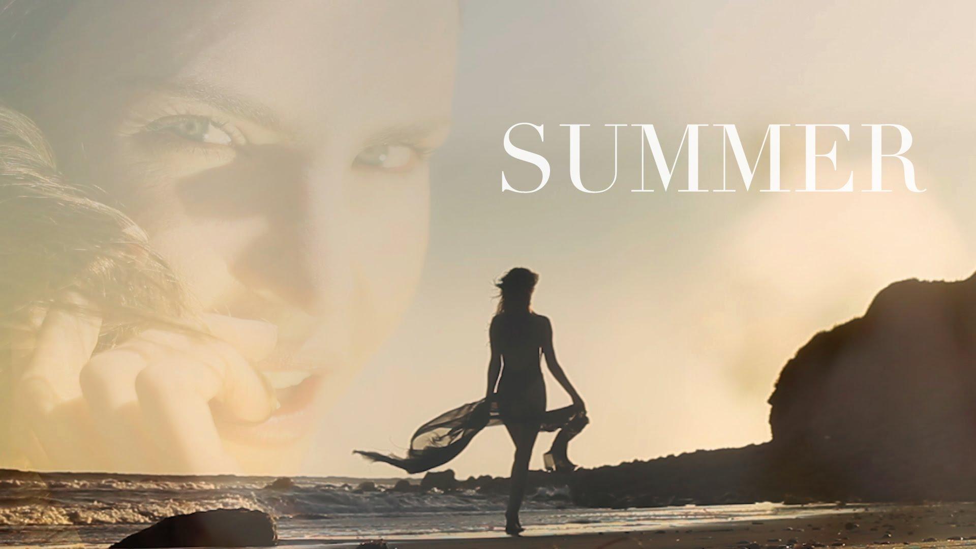recensione-giova-summer