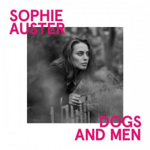 sophie-auster-dogs-and-men-2015
