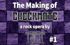 D.G.I.: Checkmate