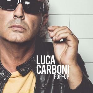 Luca Carboni- Pop-Up