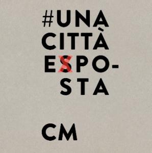 recensione Cesare Malfatti- Una Città Esposta