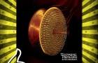 Arti + Mestieri: Universi Paralleli