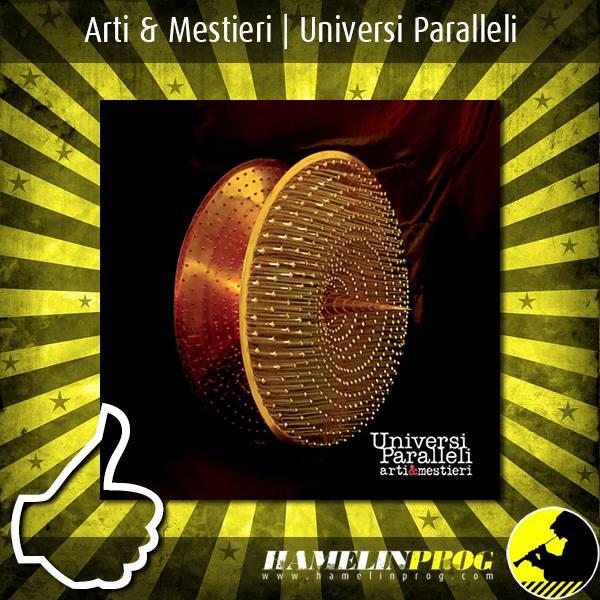 Arti-e-Mestieri-Universi-Paralleli-recensione