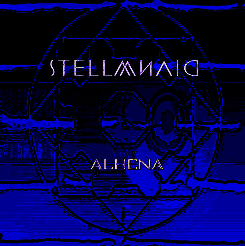 Stella Diana- Alhena