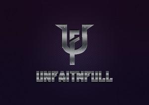 Unfaithfull- Maelstrom