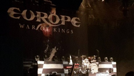 europe-recensione-concerto